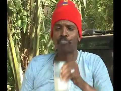 Video Humour Nourou - Lait Promex (Niger - Jarma)