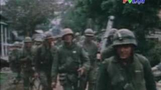 1968 Tet Mau Than - Khe Sanh (Who was defeated) - part4