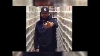 Sneaker Friends Guest 2015 Does Videos