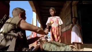 Nonton Sniper Reloaded 2011 Brrip Xvid Absurdity  1  Avi Film Subtitle Indonesia Streaming Movie Download