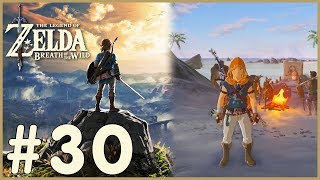 Playlist - https://www.youtube.com/playlist?list=PLEZiAg2bYC7nXdTKT4sBqU5RRZa7ShTsDWelcome to my let's play of The Legend Of Zelda: Breath Of The Wild. In this series I will be playing through the entire game with commentary.Twitter - @stampylongnoseFacebook - www.facebook.com/stampylongnose