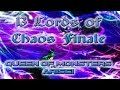 AQW: 13 Lords of Chaos Finale /Join Chaoslord /Join ChaosRealm /Join Finalshowdown (Part END)