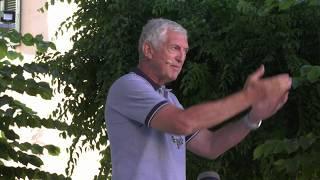 Day 3 - Maurizio Wurtz