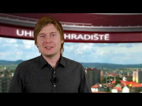 TVS: Uherské Hradiště 30. 9. 2016