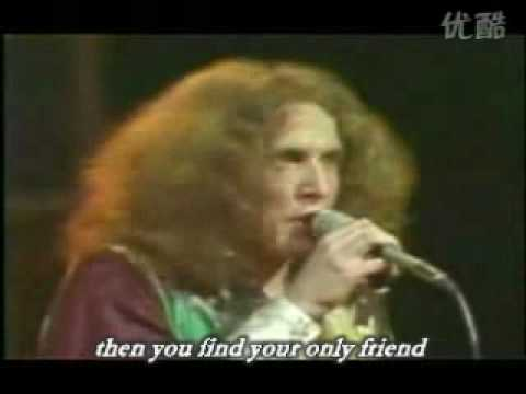 Steely Dan - Do It Again (sound from original studio version) online metal music video by STEELY DAN