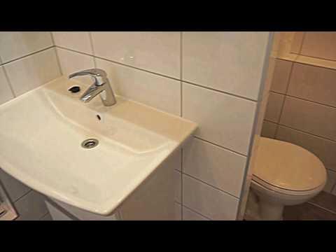 Video Prodej, Byt 1+1 s balkonem, CP 36m2 - Třebíč - Nové Dvory