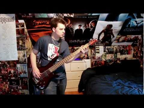 Jam to this Heavy Metal Cover of Portal 2