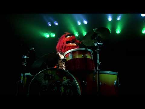 The Muppets: Bohemian Rhapsody by Queen