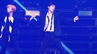 Video 20190106 iKON (아이콘) B.I (비아이) - I'M OK | iKON CONTINUE TOUR ENCORE IN SEOUL MP3, 3GP, MP4, WEBM, AVI, FLV Maret 2019