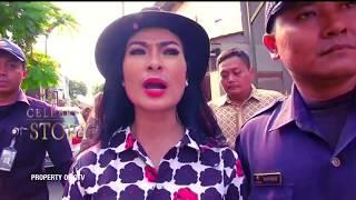 Video Goyang Itik Zaskia Gotik Dituding Jiplak?? | CELEBRITY STORY Eps. 2 - Zaskia Gotik (3/3) GTV MP3, 3GP, MP4, WEBM, AVI, FLV Juni 2019