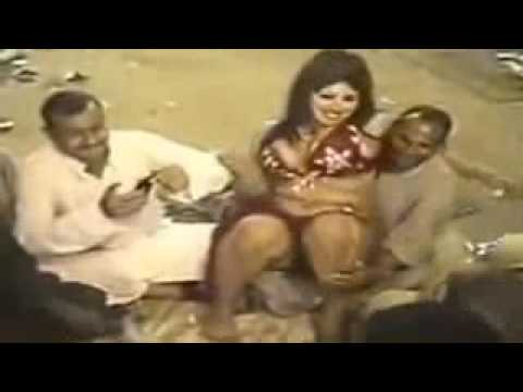 New Full Nanga Shadi Mujra