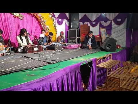 Video Singr Mahavir Ji Sakhla organ ajay bhai dholk sunil rajedu tabal bablu ji ped sumit bhai download in MP3, 3GP, MP4, WEBM, AVI, FLV January 2017
