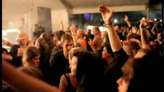 Die Wallerts - Spätverkauf - Humppa-Video