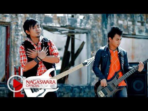 Zivilia - Aishiteru 2 - Official Music Video HD - Nagaswara