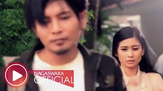 Video Zivilia - Aishiteru 2 (Official Music Video NAGASWARA) #music MP3, 3GP, MP4, WEBM, AVI, FLV Desember 2018