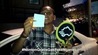 Nonton Mau Tiket Nonton Gratis Gak Pake Ngantri? Film Subtitle Indonesia Streaming Movie Download