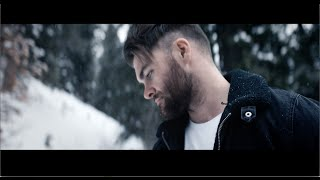 From the new self-titled album, available at: http://flyt.it/DylanScottSUBSCRIBE TO MY CHANNEL and FOLLOW ME at:Spotify:  https://open.spotify.com/album/3OWQ3YIAdVNQyA7CFwJrfZInstagram:  https://www.instagram.com/dylanscottcountry/Facebook:  https://www.facebook.com/dylanscottcountry/Twitter:  https://twitter.com/dylanscottcntryWebsite:  http://www.dylanscottcountry.com/