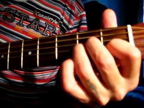 , title : 'Ласковый май - Розовый вечер Тональность (Еm) Песни под гитару'