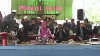 Video Audul Marom Jangan Lama Lama MP3, 3GP, MP4, WEBM, AVI, FLV Januari 2018