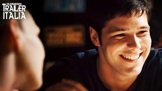 Non è un paese per giovani - Trailer Ufficiale: Non perderti il trailer italiano di Non è in paese per giovani, il nuovo film di Giovanni Veronesi con Filippo ...