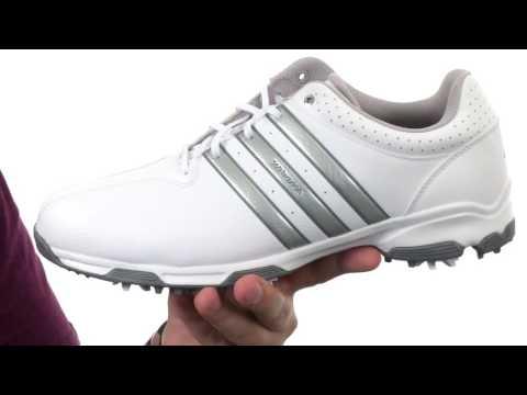 adidas Golf 360 Traxion Nwp  SKU:8658630