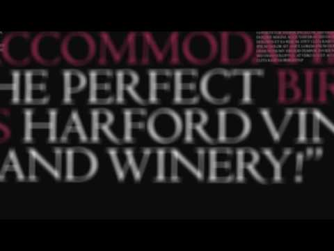 Maryland Winery Reviews