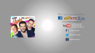 Nexhat Osmani - S'kerkoj falje (audio)