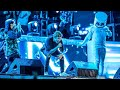 Justin Biber Singing 'Sorry' with Skrillex & Marshmello | HD VIDEO 2017