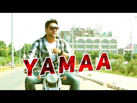 Yamaa | Aay Jay Sandhu Feat Gur Sultan | Dafli Records | Latest Punjabi Song 2015