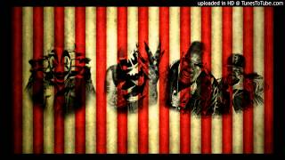 Insane Clown Posse - Night of the Chainsaw (Ft. Three 6 Mafia)