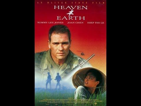 Pomiędzy niebem a ziemią - Heaven And Earth