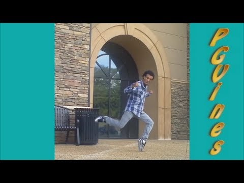 Hilarious 7 Minute Vine Compilation The Best of October 2013 (Over 100 Vines) – A Month In Review *