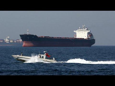 Βρετανία: Συνεδριάζει η Επιτροπή COBRA για το Ιράν