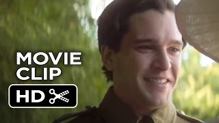 Nonton Testament Of Youth Movie Clip   No More Fear  2015    Kit Harington  Alicia Vikander Drama Hd Film Subtitle Indonesia Streaming Movie Download