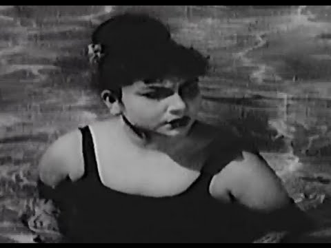 Bharya Bhartalu Full Movie - Part 1/14 - Akkineni Nageshwara Rao, Krishna Kumari