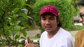 Video KATAKAN PUTUS - Pacarku Sayang Karna Harta (11/3/19) Part 1 MP3, 3GP, MP4, WEBM, AVI, FLV Maret 2019