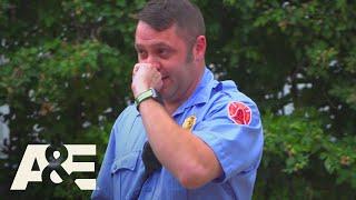 Live Rescue: What's That Smell? (Season 2)   A&E