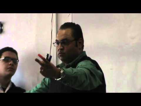 Dr.Mohammed Ameen - ECG (1)