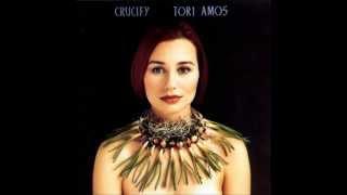 Download Lagu Tori Amos - Crucify Mp3