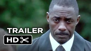 Nonton The Gunman Trailer 2  2015    Idris Elba  Sean Penn Action Movie Hd Film Subtitle Indonesia Streaming Movie Download
