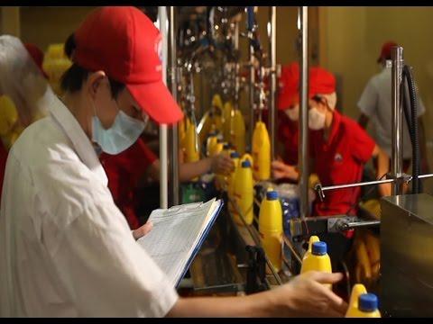 Hỗ trợ doanh nghiệp xuất nhập khẩu trong hội nhập TPP