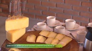 Agro Record na íntegra - 24/02/2019 Bloco 2