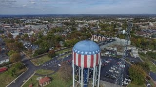 Bowling Green (KY) United States  City new picture : NewViews Aerial 2015 Year in Review (Bowling Green, KY)