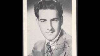 Video Twilight Time (1945) - Teddy Walters MP3, 3GP, MP4, WEBM, AVI, FLV September 2018
