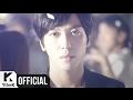 Download Lagu [MV] JUNG YONG HWA(정용화) (CNBLUE) _ One Fine Day(어느 멋진 날) Mp3 Free