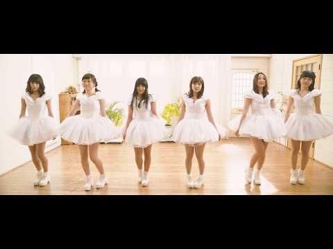 【公式】Nゼロ「ボクとキミとヒコーキ雲」music video