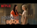 Orange Is the New Black Season 4 (Teaser)