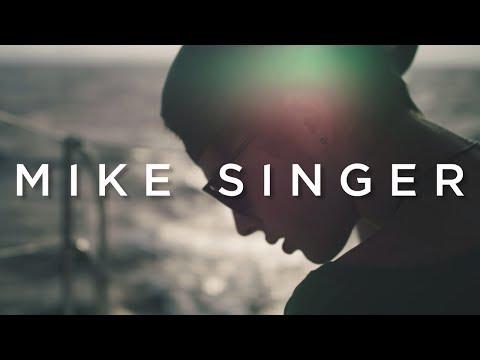 Mike Singer - Nein (Offizielles Video) (видео)