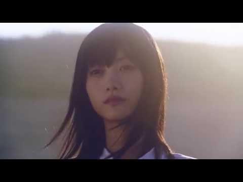 『仮面ミーハー女子』 PV ( #ЯeaL )