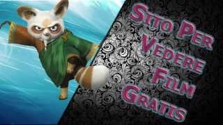 Sito Per Vedere Film Gratis (TerraFilms.TV)